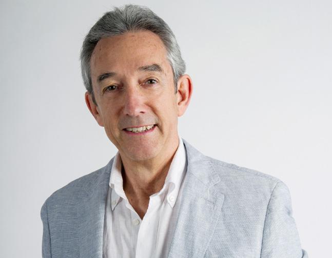 Carlos Chausson Inicio 2 2