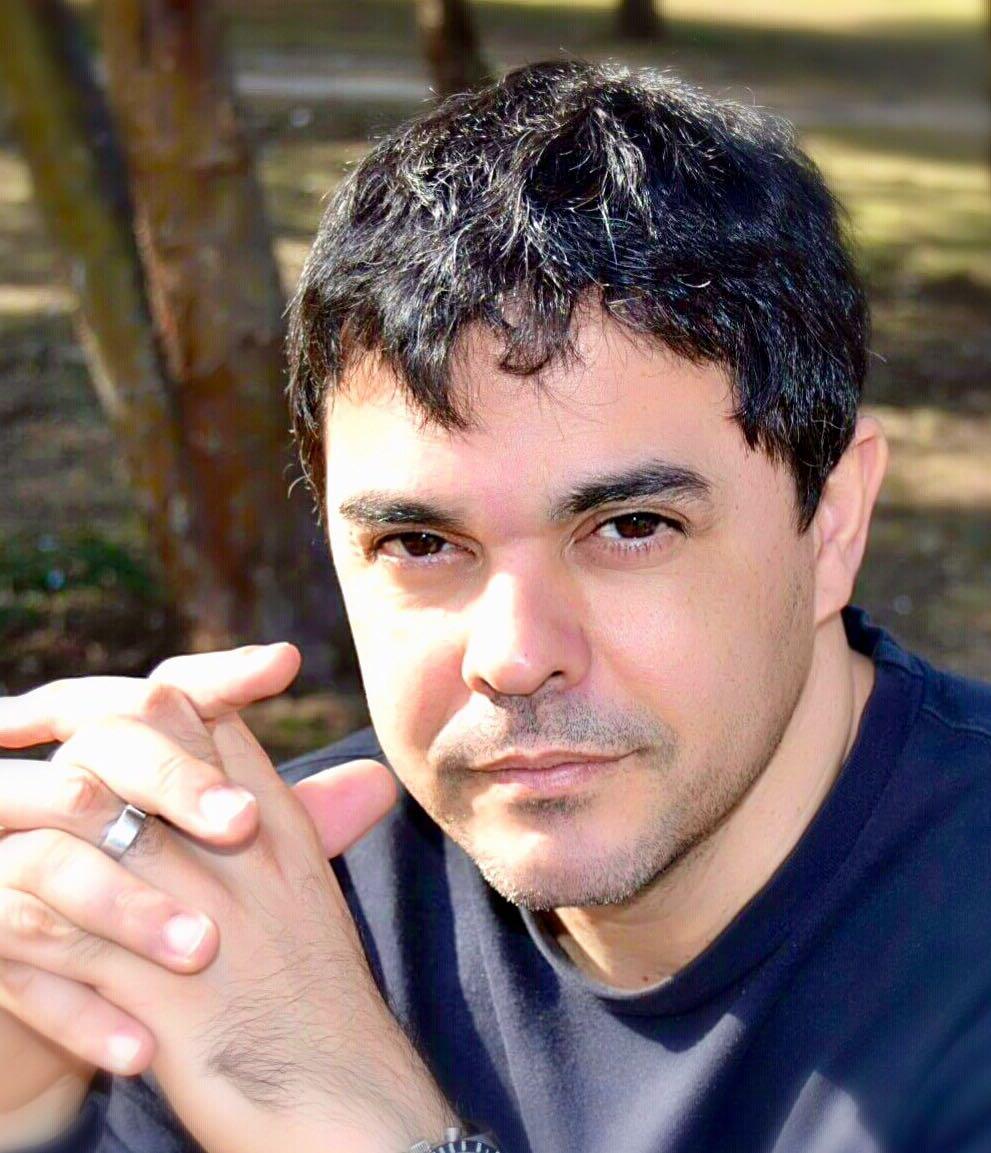 rodrigo_esteves_CV