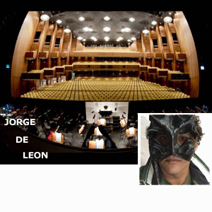 JLeon Ballo Sept16