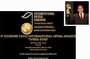 jorge-de-leon-tenor-oscar-della-lirica-2016