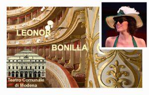 leonor_bonilla_-soprano_-turco_modena_october_2016